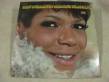 Carolyn Franklin SEALED Vinyl LP  Baby Dynamite  1969 RCA Release UNPlayed NMint