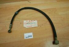 Honda XL600V 45126-MM9-000 HOSE, BRAKE (LOWER) Bremsleit Original NEU NOS xx2141