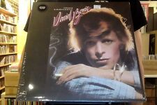 David Bowie Young Americans LP sealed 180 gm vinyl RE reissue
