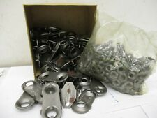 New other Flexco Belt Fasteners 1-1/2 E Twenty-Five Pak 20004 A1043AES