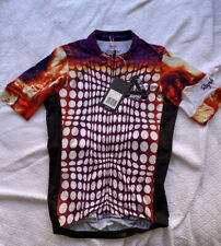 Rapha + Palace Limited Edition EF PRO TEAM Training Jersey BNWT Size S
