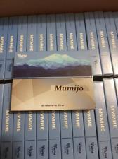 60 tab x 2  100% Natural Altai Mumijo.Pure Siberian, Mumiyo. FREE SHIPPING