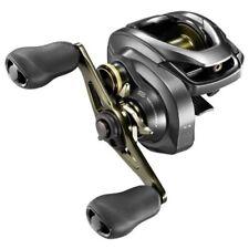 Shimano Curado DC Baitcast Fishing Reel 150 6.2:1 Right Hand Model CUDC150