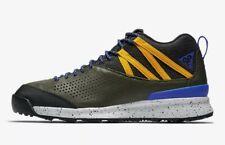 Nike ACG Okwahn II Sequoia Shoes Trainers UK  6 eur 40 US 7 (525367-300)