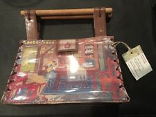 Paper Bags Unique Handbags Designed By Beth Bessinger Very Unique