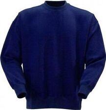 Herren-Pullover & -Strickware mit Rundhals ohne Verschluss in Größe 2XL