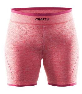 CRAFT Active Comfort Boxer W, Ladies, Underwear, Underpants, Short, Boxer