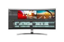 Écrans d'ordinateur LG 16:9 LCD