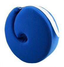 Mb-6950N Heel Foot Foam Elevator–Cushion Leg Elevation Pillow- One Size Fits All
