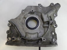 FORD FIESTA/FUSION 1.4 TDCI EURO 4 OIL PUMP 9656484580 26724800 FITS 2002-2008