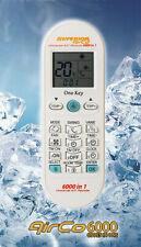 HITACHI Air-Conditioner Replacement Remote Control