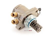 07L127025E NEU Audi RS3 8V/TT RS 8J/RSQ3 2.5l TFSI Upgrade Hochdruckpumpe HPFP