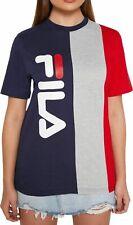 Fila Women's Cassa T-Shirt