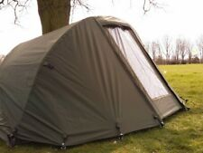 Overwrap for the Vision Kenwick Quick Rib Bivvy Shelter made by Cyprinus