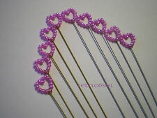 Lilacs Beads/Stones Other Floral Craft Supplies