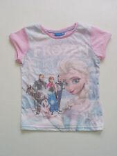 Primark Girls' Novelty/Cartoon T-Shirts, Top & Shirts (2-16 Years)
