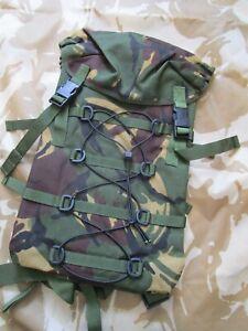 Wyvern sass RUCKSACK 30L vest ARMY DPM sas Vanguard bag Bushcraft hiking NEW