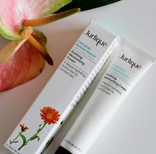 Jurlique Redness Rescue Calendula Soothing Moisture Cream 40ml Sensitive Skin