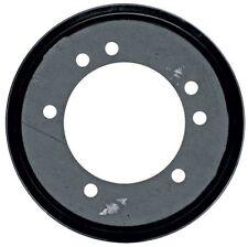 Friction Wheel for ride-on mower, as Motor, Vergl NR E03003