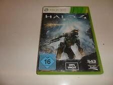 Xbox 360 halo 4 (100% UNCUT)