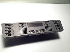 BMW E39 Klimabedienteil Bedienteil Klimaautomatik Klima Heizung MAX # 6915779