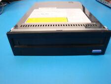 Plasmon 201900-00 Optical Drive SMO-F551W5 5.2GB Magneto Optical