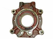 80 4202042b 804202042b Fits Belarus Low Cover Var Gear