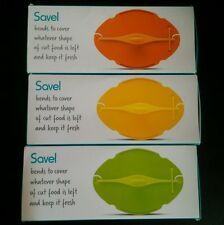 Dreamfarm Savel  Food Saver - Multi color