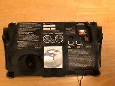 Chamberlain 41AC050-2 Garage Door Logic Board Opener Circuit Board