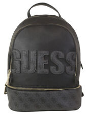 Guess Women's Skye Large Backpack Bag