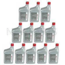 For 12 Quarts Auto Trans Oil Fluid Genuine SPIII ATF for KIA Optima Spectra Rio