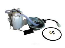 Fuel Pump Module Assembly-DOHC Autobest F1257A