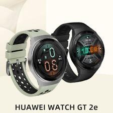 Huawei Watch GT 2e Smart Watch Sport Watch 1.39 inch AMOLED Touchscreen fitness