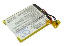 UK Battery for Archos 43 Internet Tablet 8300 L04041200625 3.7V RoHS