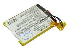 UK Battery for Archos 43 Internet Tablet 8300 L04041200625 3.7V RoHS