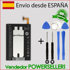 Bateria HTC One M9 / One M9+ / One S9 + kit herramientas / tools | B0PGE100