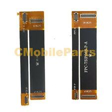2 in1 3D LCD Touch Screen Testing Cable with 3D Tester for iPhone 6S/ 6S Plus