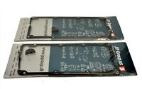JP GROUP 2 x Ventildeckeldichtung L+R  für VW Audi Skoda 2,5 TDI V6