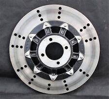 KAWASAKI kz1000 Disque de frein arrière brake rotor rear disc frein 41080-1023