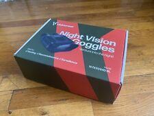Visocrest Night Vision Goggles