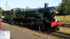 Loksound V4.0 DCC Sound Decoder with GWR Hall Steam loco sounds pre-loaded