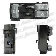 1995-2005 Chevrolet / GMC Front Left Power Window / Door Switch - Airtex 1S3479