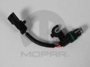 Mopar 4686353 Sensor Engine Camshaft Position