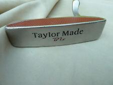 "Taylormade Nubbins B1S 35"" Heel Shafted Blade Putter RH"