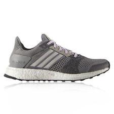 adidas Damen-Turnschuhe & -Sneaker mit Schnürsenkeln