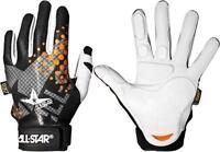 All-Star D30 Baseball/Softball Protective Palm Guard CG5000
