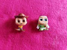 Disney Doorables Toy Story Lot #305