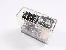 Relais 12V 1xUM 250V 10A OMRON  G2L-113P-V-US 12VDC #10R81