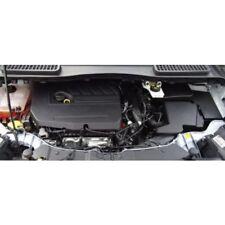 2015 Ford Kuga II 1,5 EcoBoost Benzin Motor Engine M8MA 110 KW 150 PS