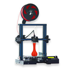 Geeetech Newest 3D Printer A10 Auto Level Quick Assembled High Accurancy GT2560